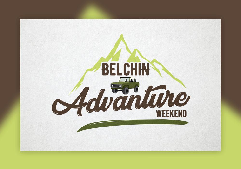 Belchin Advanture