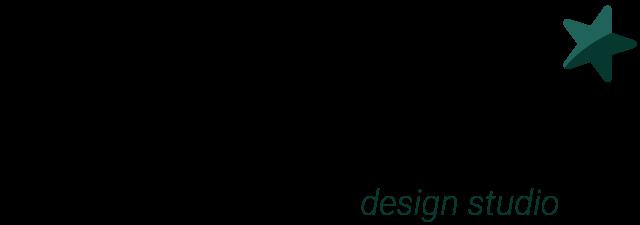soulgrab_new_logo_project_bigger_DS