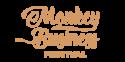 partner_logos_mbf_gold