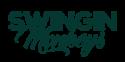 partner_logos_sm_g